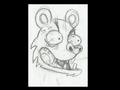 Thumbnail for version as of 04:15, November 25, 2012