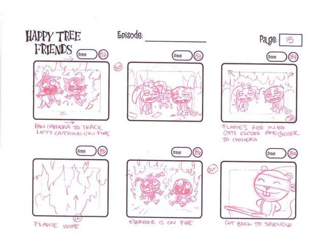 File:S3E7 Storyboard 7.jpg