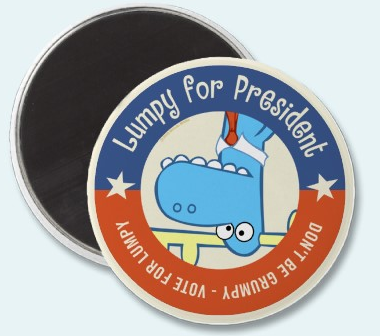 File:Lumpy for president.png
