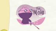 The Mole's Season 2 Intro