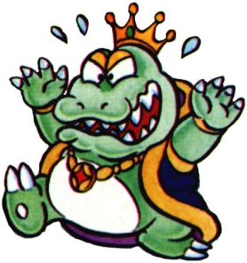 File:Wart Super Mario Bros. 2.png
