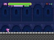 World3-fortresswaterfortress