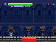 World5-fortresstheicyfortress