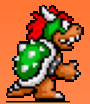 File:Bowser1.png