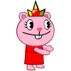 Princessallay