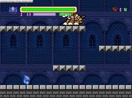 World6-fortressmountaintower