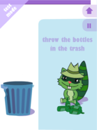 File:Dumb Ways to Die HTF Shifty Level.PNG