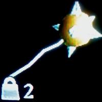 File:Giant Mole Hammer.jpg