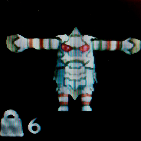 File:Devil Armor.jpg