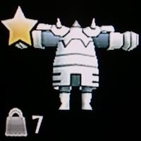 File:Magic Armor Plus.jpg