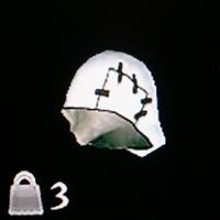 File:Hand Made Helmet.jpg