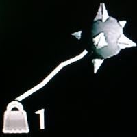 File:Spiked Hammer.jpg