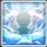 File:BlizzardIcon.png