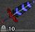 Garuda sword