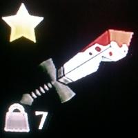 File:Cut-Throat's Sword.jpg