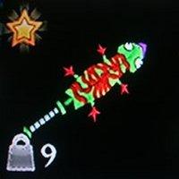 File:Lizard-Man Sword.jpg