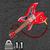 Flyingx