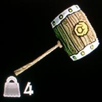 File:Brown Hammer.jpg