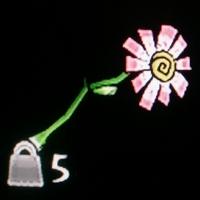 File:Pink Flower Wand.jpg