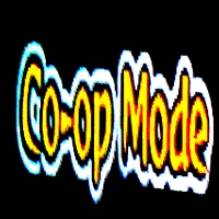 File:Co-Op.jpg