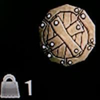 File:Practice Shield.jpg