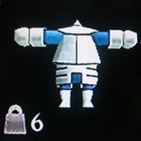 File:Courage Armor Plus.jpg