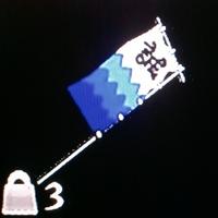 File:Shinsengumi Banner.jpg