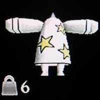 File:Lucky Find Robe.jpg