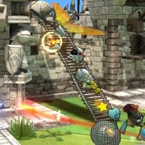 File:Ladder-300px.png