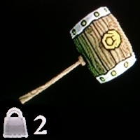 File:Cardboard Hammer.jpg