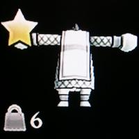 File:Awakening Armor Plus.jpg