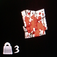 File:Blood-Soaked Shield.jpg