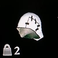 File:Patchwork Hat.jpg