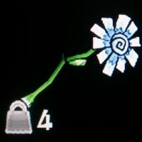 File:Blue Flower Wand.jpg