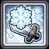 File:IceEnchant.png