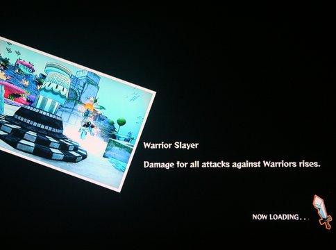 File:Help - Warrior Slayer.JPG