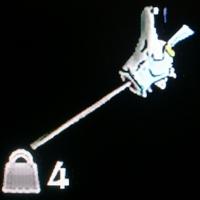 File:Newt Head.jpg