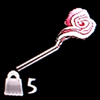 File:Pink Wand.jpg