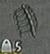 Skelel