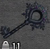 Key of madness