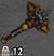 Armageddon hammer