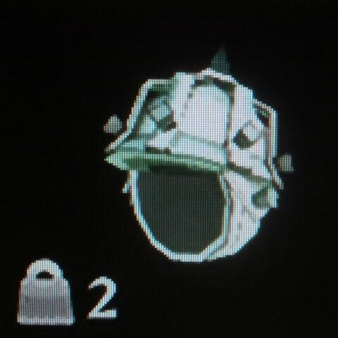 File:Booter's Helmet.jpg