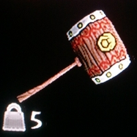File:Wooden Hammer.jpg