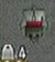 Passenger2