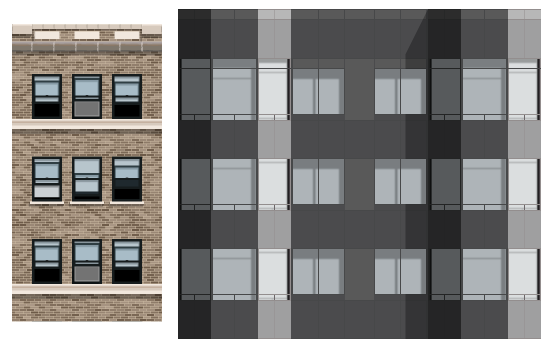 File:Hw buildings.png
