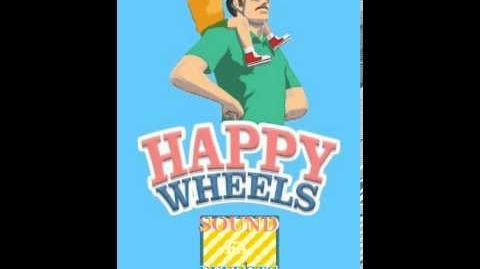 Happy Wheels - Sound Effects-0