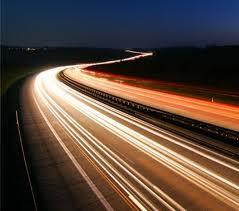 File:Light speed.jpeg
