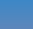 Happy Wheels Mobile