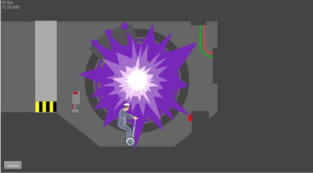 File:Portal 2.PNG