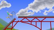 Speedbridge3